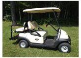 Golf Cart - YES!!