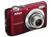 DIGITAL CAMERAS -- Used Compact Models Needed