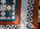 Don't Miss Out on These Stunning Quilts!