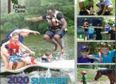 Camp Brochures -- Place Your Order NOW!