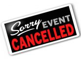 Father & Son Retreat – CANCELLED