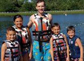 Still some openings for the first two weeks of Summer Camp