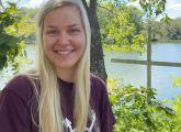 Welcome Rylee Hodges-Stone, DuBois's New Program Director!