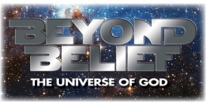 2018 Beyond Belief
