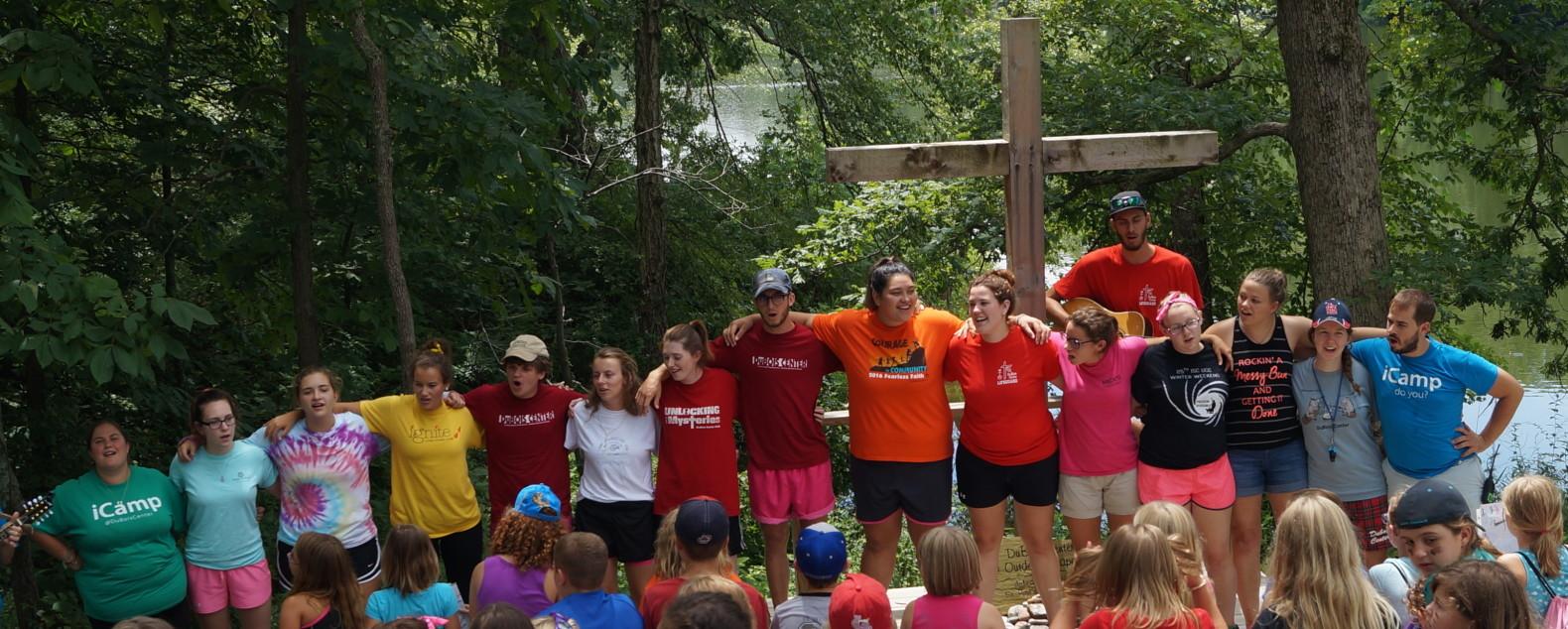 summer-camp-staff