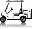 GOLF CART PHOTO