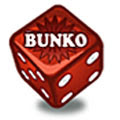 Bunco Fundraiser for DuBois Center @ St. Paul, UCC | Columbia | Illinois | United States