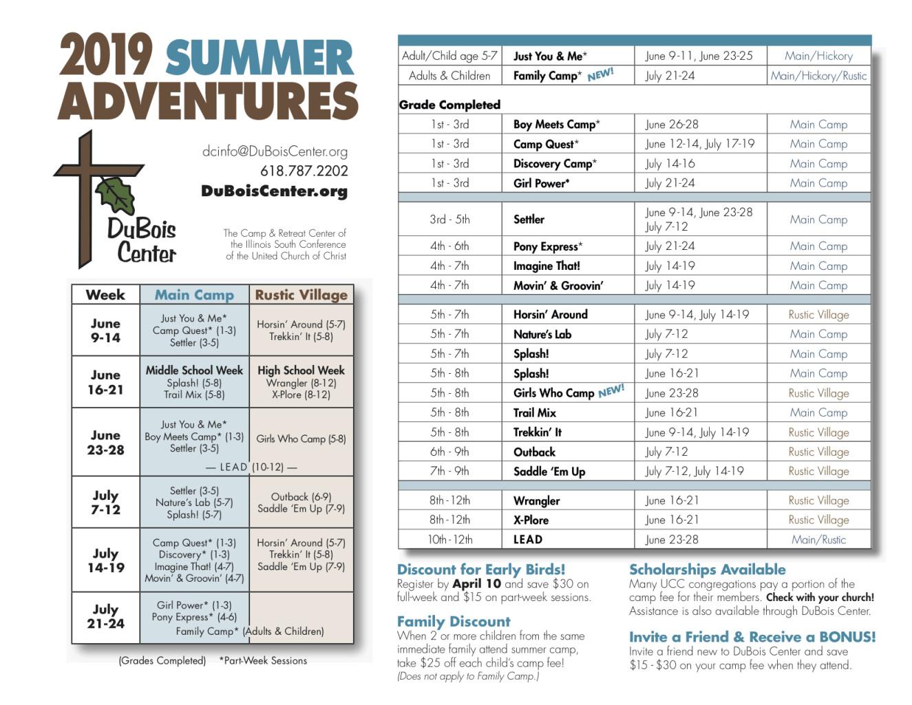0. 2019 Calendar 2-ways - final 02-28