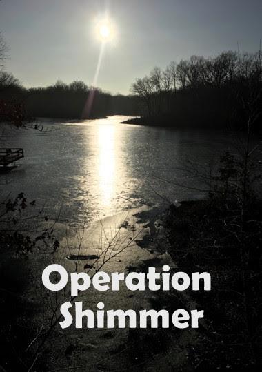 Operation Shimmer